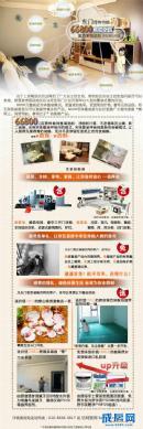裝修案例:成都東門片區裝修團購火熱進行中...裝修家具家電全包!!