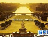 華潤金悅灣-外觀圖