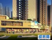 中国水电云立方-外观图