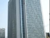 新希望国际大厦-小区环境图[2]