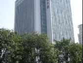 新希望国际大厦-小区环境图[1]