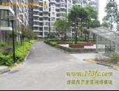 东立光华杏林-小区环境图[3]