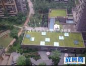 华润凤凰城-小区环境图[5]