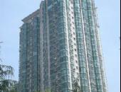 華西大廈-小區環境圖[5]