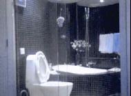 成房网-家装频道-卫浴