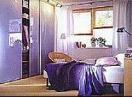 成房网-家装频道-卧室