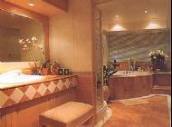 成房網-家裝頻道-衛浴