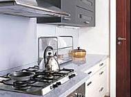 成房网-家装频道-厨房
