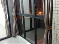 成都金牛区-万圣家园-2室2厅1卫2阳台出租