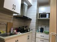 成都锦江区-恒大都汇华庭-2室1厅1卫1阳台出租