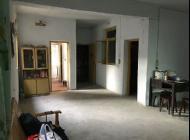 成都其他-凌家镇农机站-3室2厅1卫出售