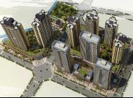 成華區-泰博理想城