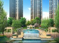 成华区-中国铁建北湖国际城