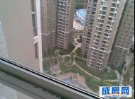 成都锦江区-东湖国际-5室1厅4卫1阳台出租