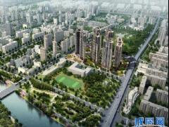 锦江区-中洲中央城邦