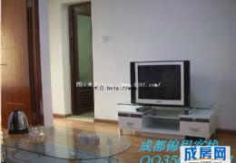 成都锦程酒店公寓
