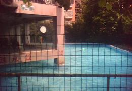成都錦苑求職公寓