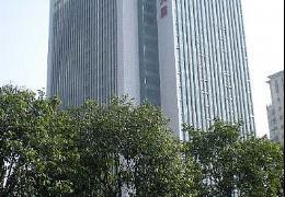 高新區-新希望國際大廈