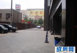 高新区-丰德万瑞中心