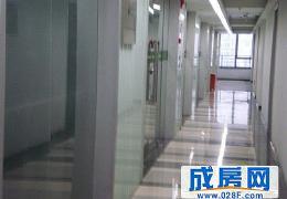 青羊区-锦天国际写字楼