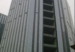 青羊区-金沙万瑞中心