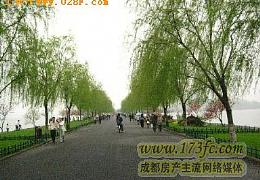 金牛區-通錦大廈