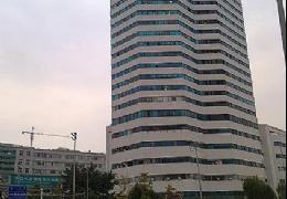 成华区-通美大厦