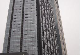 锦江区-天紫界写字楼
