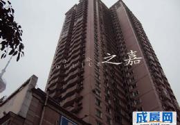 成華區-富臨大廈