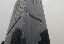锦江区-时代8号写字楼