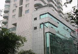 成華區-天祥大廈寫字樓