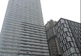 高新区-香年广场