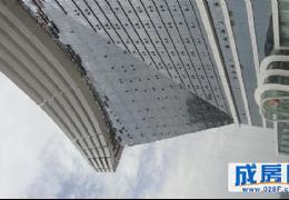 高新区-新世纪环球中心